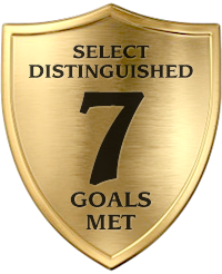 Select Distinguished Club.png