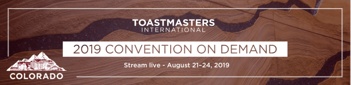 toastmasters-convention-on-demand-header-home-2019.png